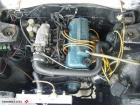 Z18 engine in 1200 (2)