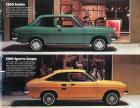 A Gallery of Datsun Originals - 6