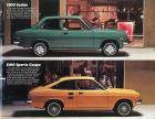 A Gallery of Datsun Originals - 1200 page