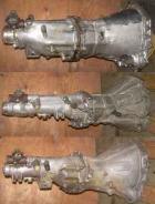gearbox Comparo