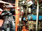 N14 radiator installed