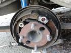 1200 manual-Adjuster rear brakes