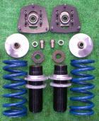 Adjustable Coilover Kit