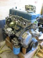 1200 cc engine for sale
