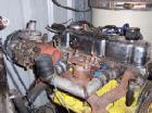 steveo's turbo motor