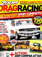 Zoom Drag Racing 2 - Bray Datsun