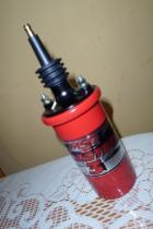 blaster coil