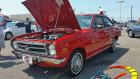 72 Datsun 1200 Coupe