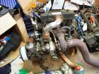 q.jpg Turbo Kit