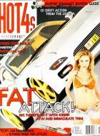 Hot4s 2005 may no.123