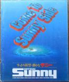 Come To Sunny Side [blue]