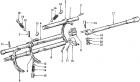 F5C56 shift rails