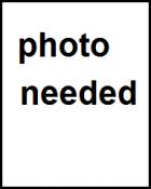 Photo Need/Missing Photo
