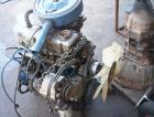 A14 Engine