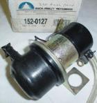 B310 Electric Fuel Pump