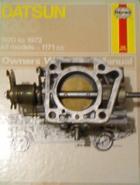 EGI Throttle body 2