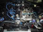 turbo a15