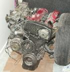 CA18DET For Sale
